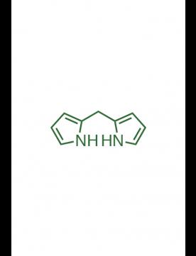 dipyrrylmethane