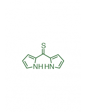 5-dipyrrylthione