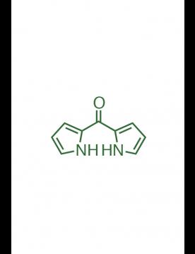 5-dipyrrylketone