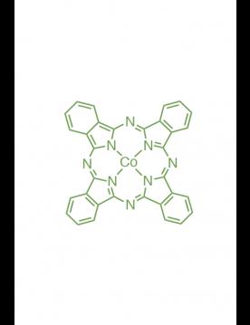 cobalt(II) phthalocyanine